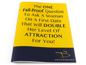 One Fail Proof Question Book Cover