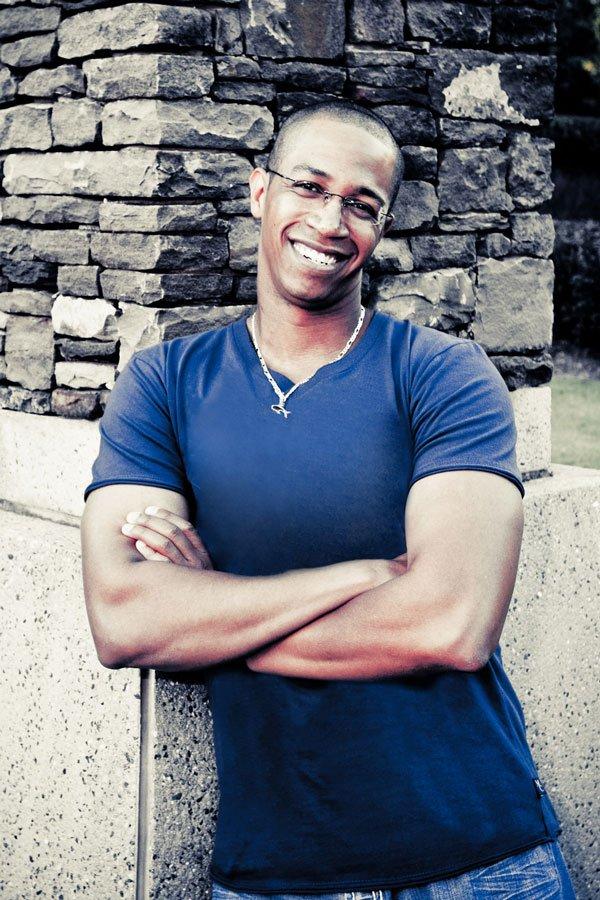 Devon Brown - Main Profile Picture